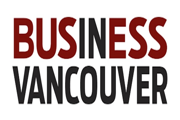Vancouver BC Business Registry